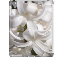 Spring Flower Series 21 iPad Case/Skin