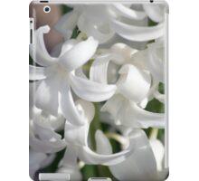 Spring Flower Series 23 iPad Case/Skin