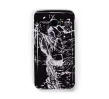 Tarot Cards Samsung Galaxy Case/Skin