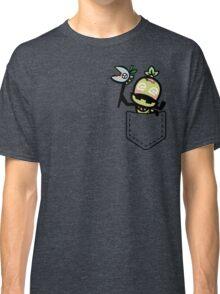 Burrrp Classic T-Shirt