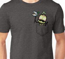 Burrrp Unisex T-Shirt