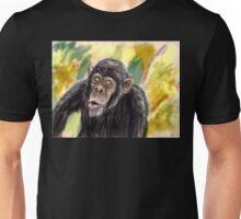 monkey bussiness Unisex T-Shirt