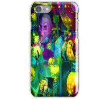 Alchemy iPhone Case/Skin