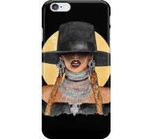 Slay all day Beyonce iPhone Case/Skin