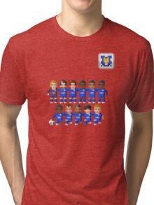 UK.LC 15.16 Tri-blend T-Shirt