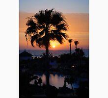 Agadir Sunset 3 Unisex T-Shirt