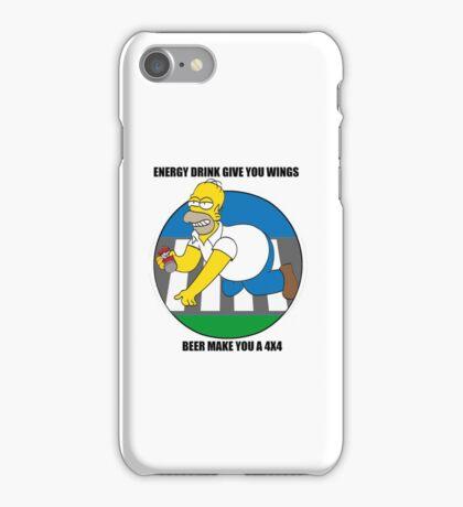 I LIKE BEER iPhone Case/Skin