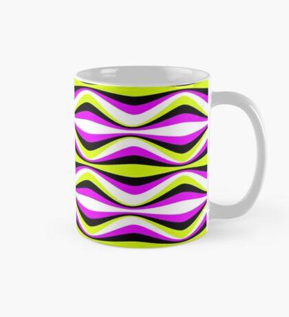 Red Sea Mug