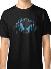 Boo! Classic T-Shirt