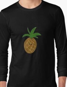 Fineapple.  Long Sleeve T-Shirt