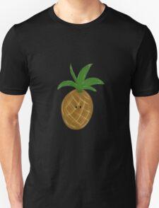 Fineapple.  Unisex T-Shirt