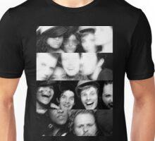 Merlin Cast ~ Photogenic  Unisex T-Shirt