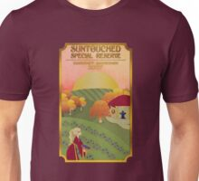 Suntouched Special Reserve Label Unisex T-Shirt
