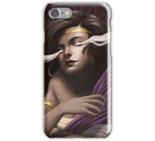 Oracle iPhone Case/Skin