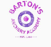 Barton's Archery Academy Classic T-Shirt