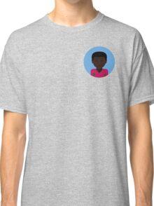 Childish gambino icon Classic T-Shirt