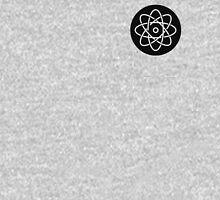 The Atom Society Unisex T-Shirt