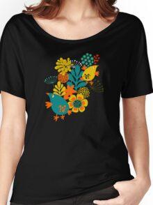 Summer romance Women's Relaxed Fit T-Shirt