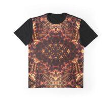 Phoenicis #10 Graphic T-Shirt