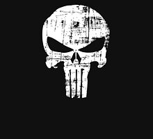 Punisher  Women's Tank Top