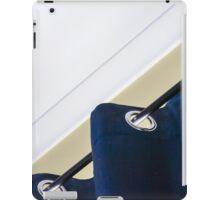 Hanging iPad Case/Skin