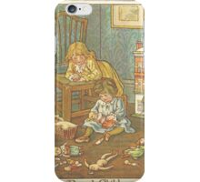 Songs for Somebody iPhone Case/Skin
