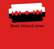 Best Friend Ever Unisex T-Shirt