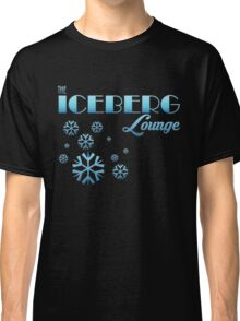 Lounge Classic T-Shirt