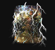 Fire Emblem Fates - Odin Unisex T-Shirt
