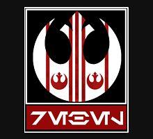 Rebel Alliance: Rebel Unisex T-Shirt