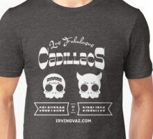 Calaveras y Diablitos Unisex T-Shirt