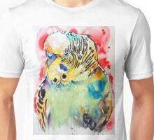 Pretty Boy Unisex T-Shirt