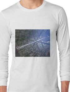 Urban Renewal Long Sleeve T-Shirt