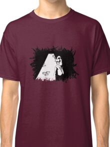Agent Sergio Classic T-Shirt