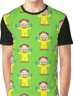 Lil' Walter Graphic T-Shirt