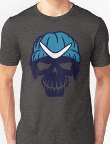 Boomerang Unisex T-Shirt