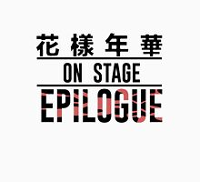 BTS On Stage Epilogue Unisex T-Shirt