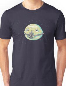 Faturn Unisex T-Shirt