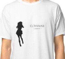 CLANNAD - Ichinose Kotomi Classic T-Shirt