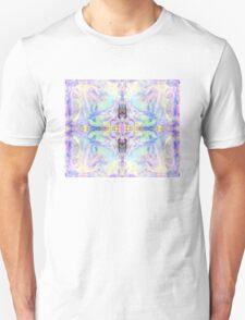 Spirit Elder in gorgeous ink design Unisex T-Shirt