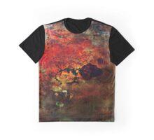 Nebula•3 Graphic T-Shirt