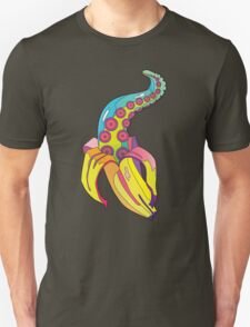 Bananacle T-Shirt
