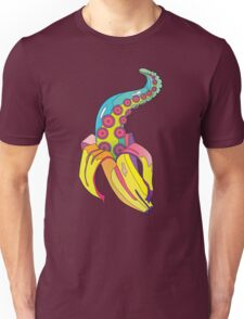 Bananacle Unisex T-Shirt