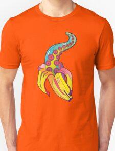 Bananacle Unisex T-Shirt