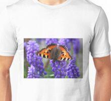 Wonder of Spring Unisex T-Shirt