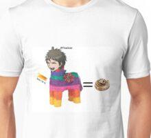 Hajime Pinata Unisex T-Shirt