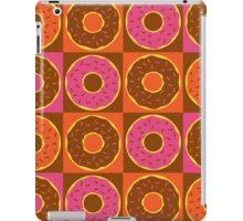 Dunk In Love Dozen iPad Case/Skin
