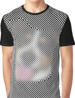 Bodeguero Andaluz - Linien Graphic T-Shirt