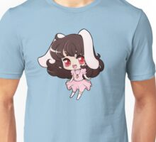 Tewi! Unisex T-Shirt
