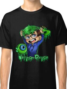 Double High Five!!! Classic T-Shirt